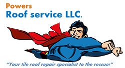 Powers Roof Service