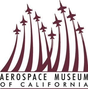 Aerospace Museum of California