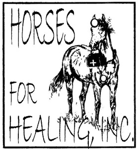 Horses For Healing