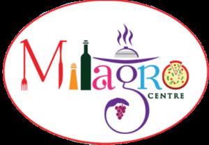 Milagro Centre