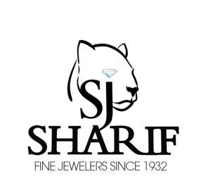 Sharif Jewelers