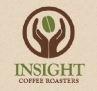 Insight Coffee