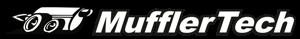 Muffler Tech