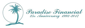 Paradise Financial