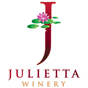 Julietta Winery