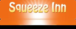 Squeeze Inn