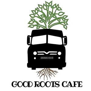 Good Roots Cafe