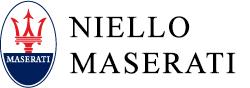 Niello Maserati