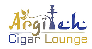 Argiteh Cigar Lounge