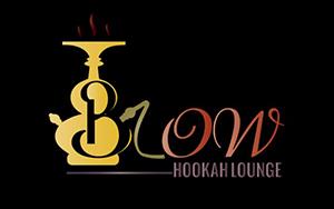 Blow Hookah Lounge