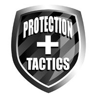 Protection Plus Tactics