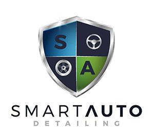 Smart Auto Detailing
