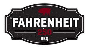 Fahrenheit 250 BBQ