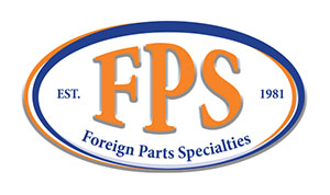 Foreign Parts Specialists