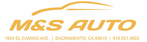 M&S Auto