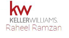 Raheel Ramzan, Realtor