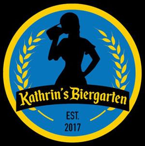 Katherin's Biergarten