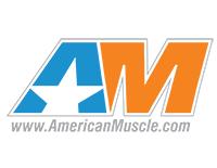 AmericanMuscle.com