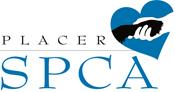 Placer SPCA